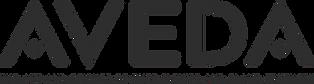 Aveda Logo 09 one line-Kopps 2020.png