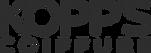 KOPPS_Logo_NEW 2020 copy Dark.png