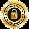 site-seguro-dourado.png