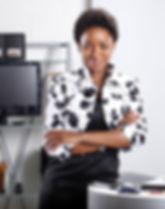africanamericanbusinesswoman.jpg