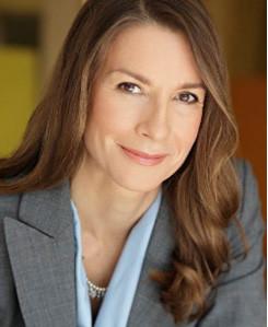 Dr. Heather Fork ( DoctorsCrossing.Com )