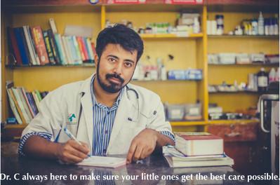 DR. C. Close up.jpg