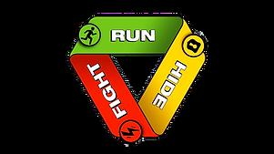 RHF Triangle Logo.png
