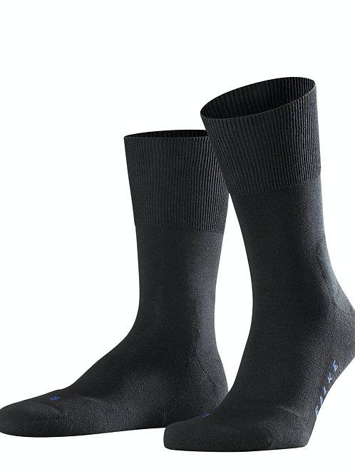 FALKE Run Unisex Socken