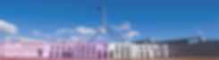 Picture of Parliament House