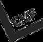 cmf_logo-_gris.png