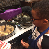 TKCC These Kids Can Cook!