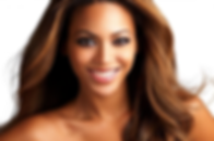 Beyonce pose 10.png