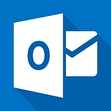 Outlook icon.png