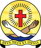 St_Clares_College_crest.png