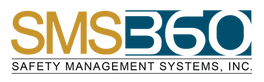 SMS360_Logo.png