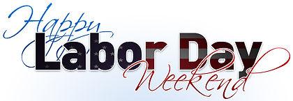 labor-day-weekend-2.jpg