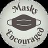 WELCOMEBACK20_MASK-CIR_WC_web_edited.png