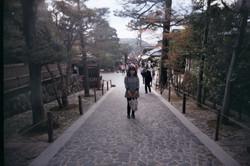 2013 Kansai