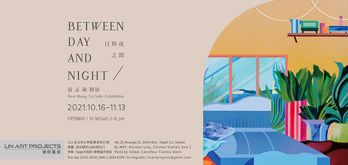 Between_Day_And_Night-B_02.jpg