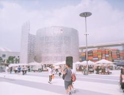 2010 Shanghai