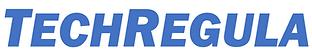 TechRegula BPM Consulting