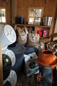 New Feed Stall .JPG