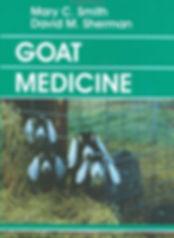 Goat Medicine Book.jpg