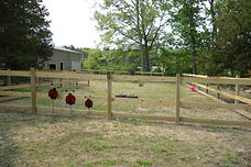 The Front Pasture.JPG