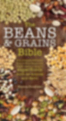 The Beans & Grains Bible.jpg
