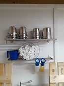 Milk Room Shelves.jpg