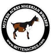 Mitten Acres Round Logo 2.jpg