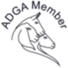 adga-member-only-logo-web (1).jpg