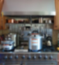 Our Kitchen Stove_edited_edited.jpg