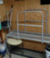 Goat Milking Stand.jpg