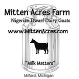 MA%20Milk%20Can%20Logo%20wo%20Address_ed