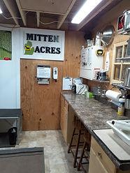 Milk Room Counter Area.jpg
