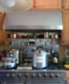 Our Kitchen Stove_edited.jpg