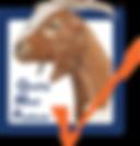 boer-goat-cert_logo1 (1).png