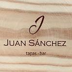 Juan-Sanchez.jpg