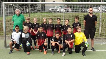 E1-Junioren.JPG