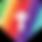 RainbowHeart-01.png