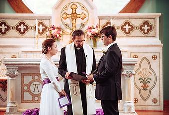 Wedding Small.jpg