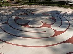 Labyrinth-Center.jpg
