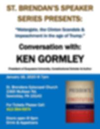 ken gormley flyer.jpg
