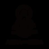 AKIRA笙セIKEDA_logo.png