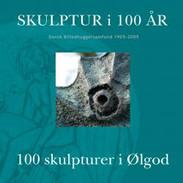 Skulpturudstilling-2005-1.jpg