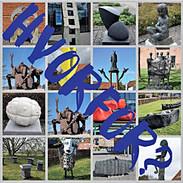 skulpturkatalog-olgod-2015.jpg