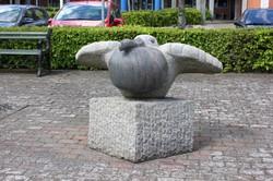 Fregatfugl