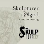 Skulpturudstillung_2007-1.jpg