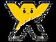 Wix-logo%20hiphop_edited.png