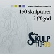 Skulpturudstillung_2009-1.jpg