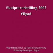 Skulpturudstilling-2002-1.jpg