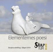 2013 Skulpturkatalog 1.jpg