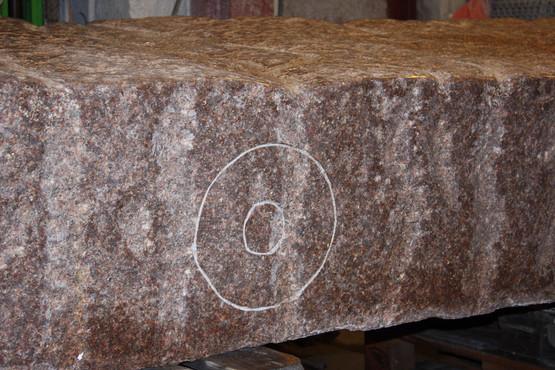 Hest og vogn (detail with wagon)